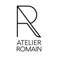 Atelier Romain logo